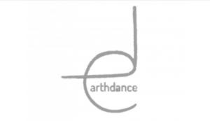 earthdance.net